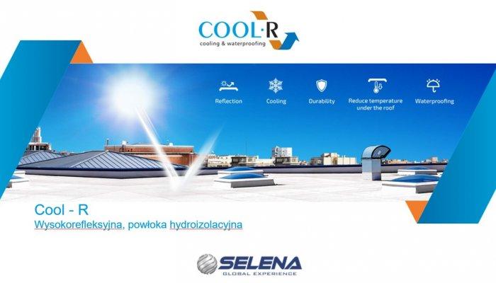 Zd1_tech Cool