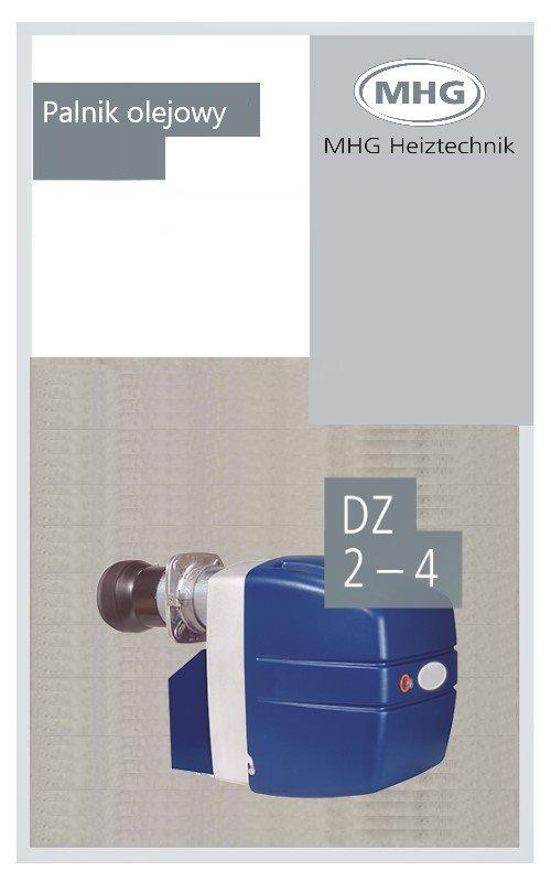 Zd_produkt_6_palniki_nowe