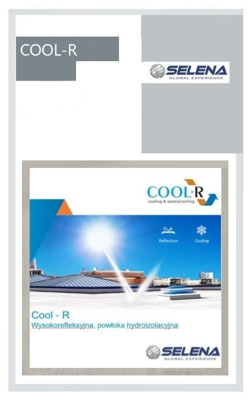 Zd_produkt_1_Cool_R_nowe
